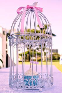The Cutest Party on the Block operates in Durban providing party planning services as well as personalised accessories and decor http://jzk.co.za/1lu