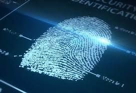 Biometric and Access Control Technology: Top Trends in biometric devices and digital identi...