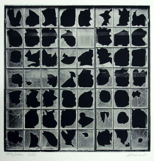 opticae-thesaurus: Keld Helmer-Petersen
