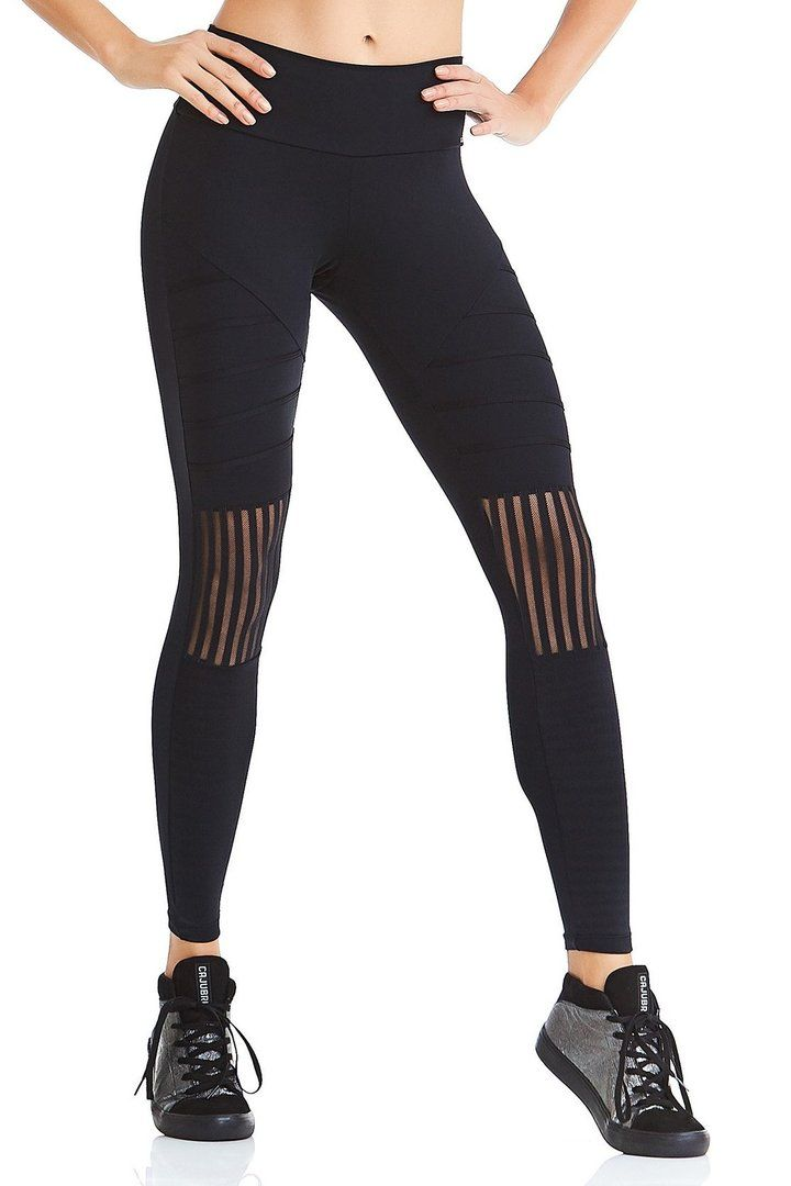 c1b7e3b951563 Brazilian NZ Move Legging | Bad Girl Fitness Wear | Workout wear, Mesh  fabric, Thermal comfort