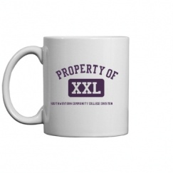 Southwestern Community College Creston - Creston, IA | Mugs & Accessories Start at $14.97