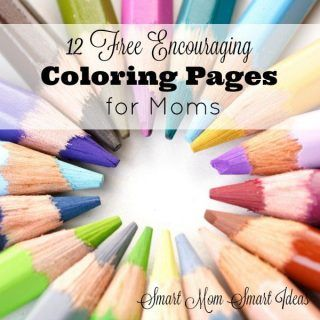 Need to relax today? Try adult coloring. Download these Free adult coloring pages that will encourage and inspire you with scripture promises.