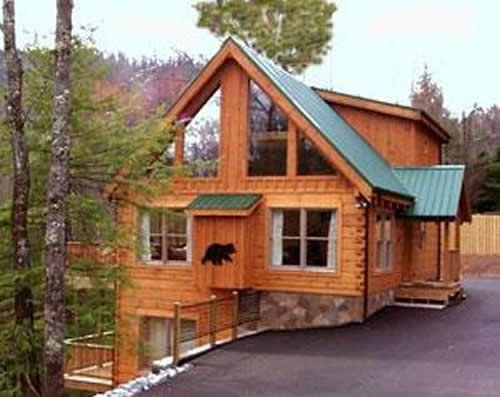 58 curated places in tennessee to visit ideas by patnelson for Jackson cabins gatlinburg tenn
