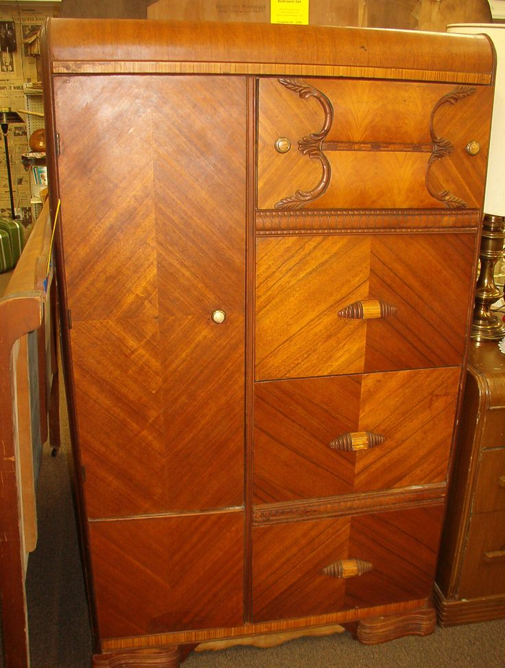 1000 Images About Vintage Furniture On Pinterest Glow My Dad And Art Deco
