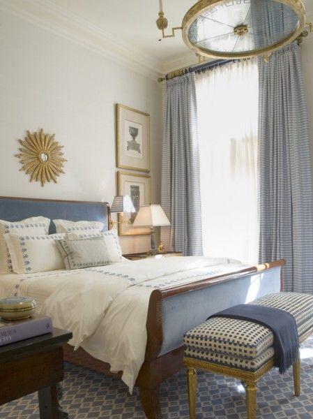 40 best Georgian Room images on Pinterest Bedrooms Beautiful
