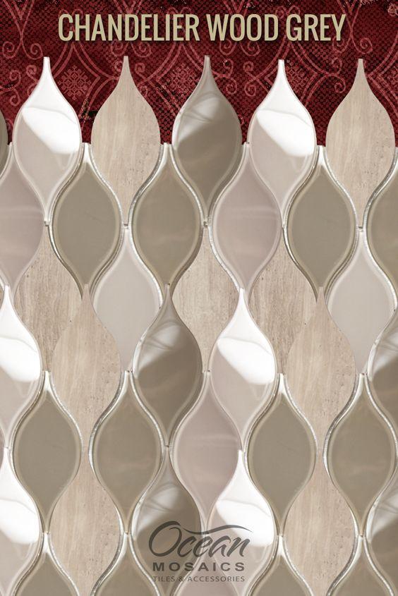 39 besten Arabesque Moroccan Tile Designs and Ideas Bilder auf ...