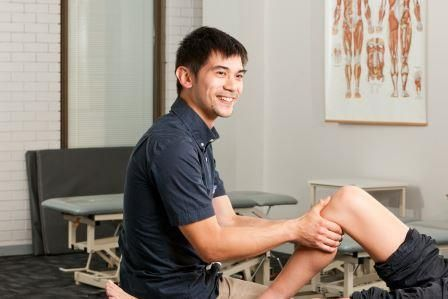 Will my Australian physiotherapy degree be recognised in Canada?