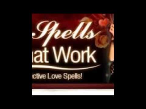 Are u disappointed in love or u want to get back +27718052727