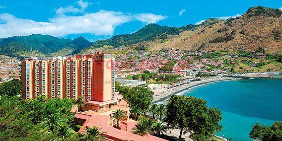 Hotel Dom Pedro Baia  https://www.travelzone.pl/hotele/portugalia/wyspa-madera/dom-pedro-baia