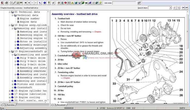workshop manual vw t4 multivan t5 pinterest. Black Bedroom Furniture Sets. Home Design Ideas
