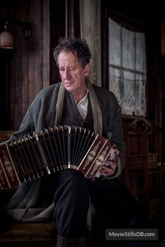 best the book thief historical fiction images  hans hubermann was liesel s foster father he played the accordion he loved to smoke and roll cigarretes hans was a very nice and caring man