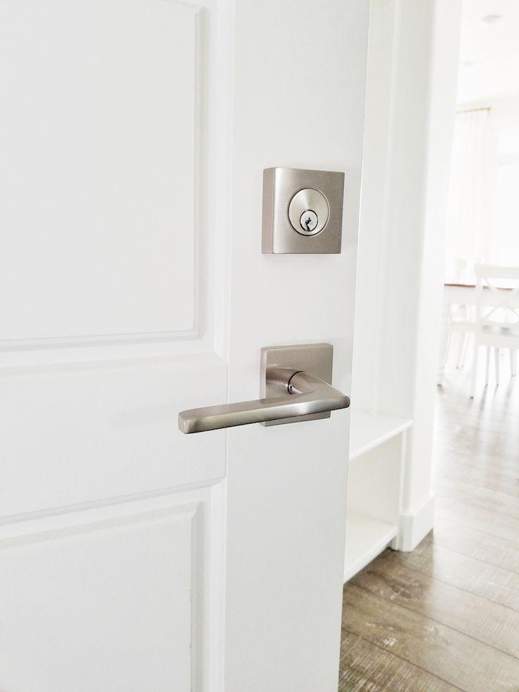 94 Best Door Knob Inspiration Images On Pinterest Door