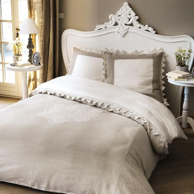 Testata letto 160 cm  Comtesse