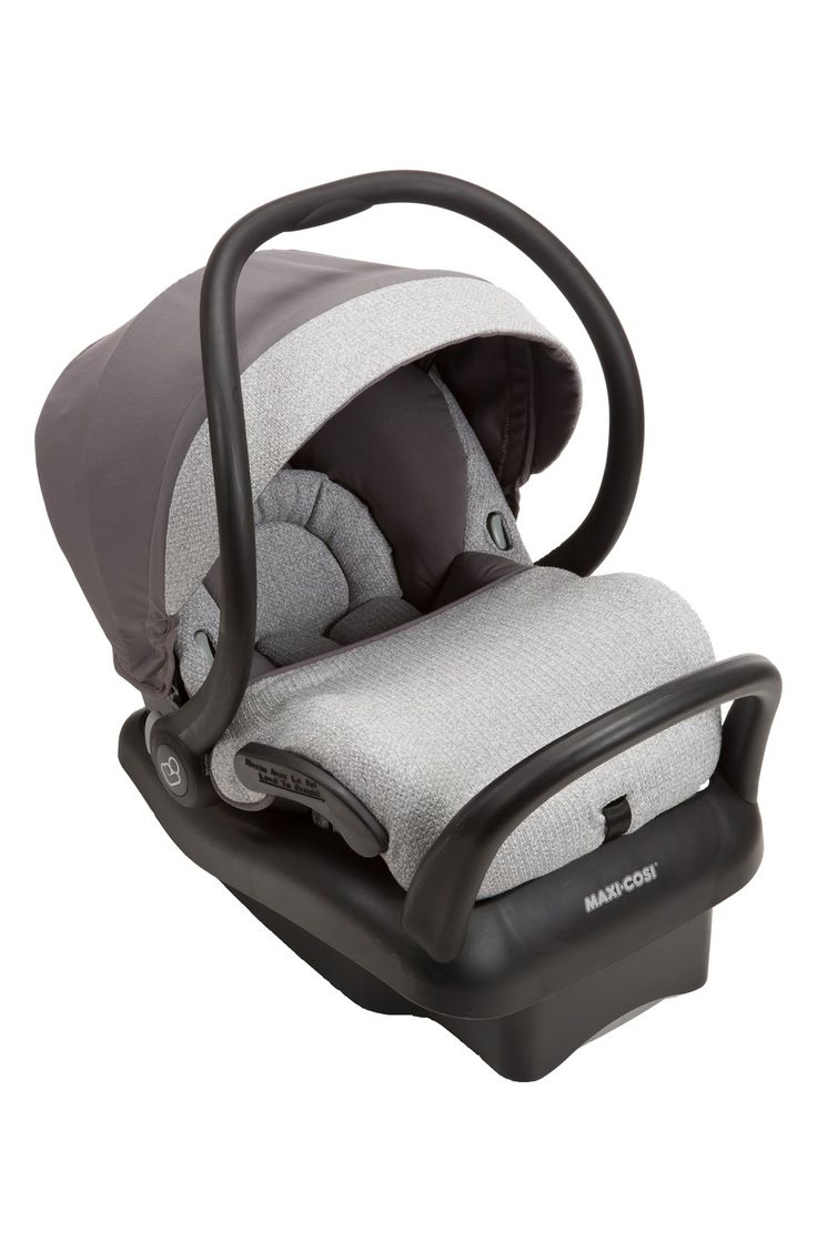 MADE IN USA -Maxi-Cosi® 'Mico Max 30 - Special Edition' Infant Car Seat