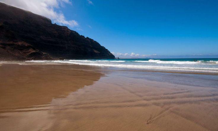 #Voglia di #mare, #vacanza, #estate?