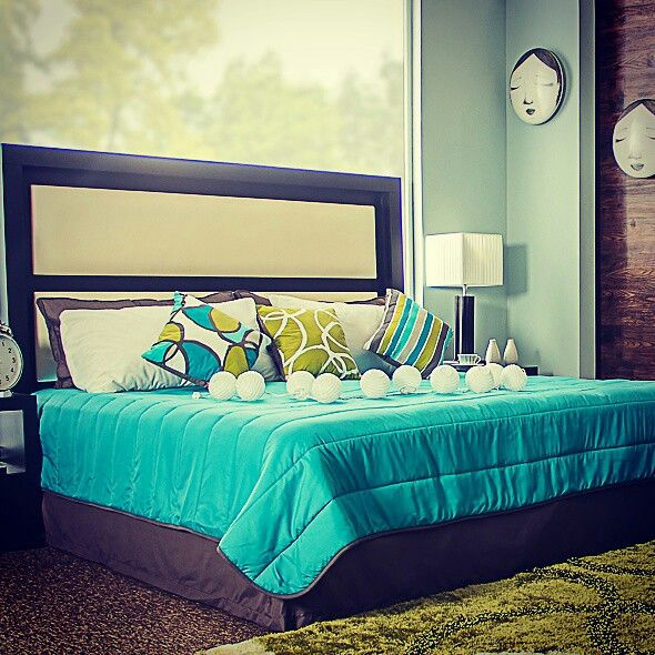 17 best images about muebles dico on pinterest merida for Recamaras en muebles dico