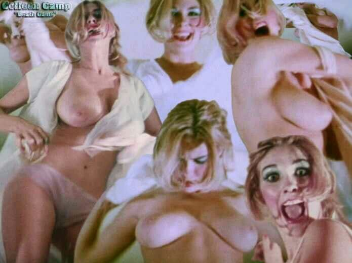 coleem-camp-nude-lick-my-pussy-gy-thumbs