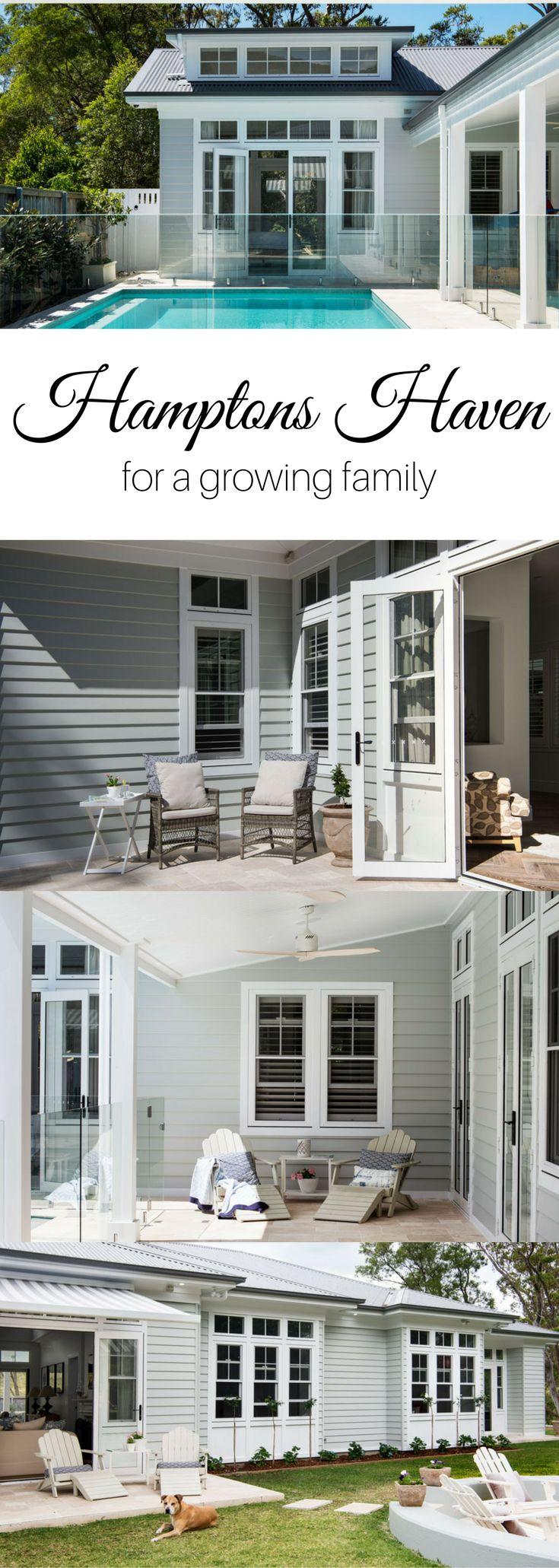 139 best coastal home design inspiration images on pinterest wall cladding home exterior design and home exteriors. beautiful ideas. Home Design Ideas