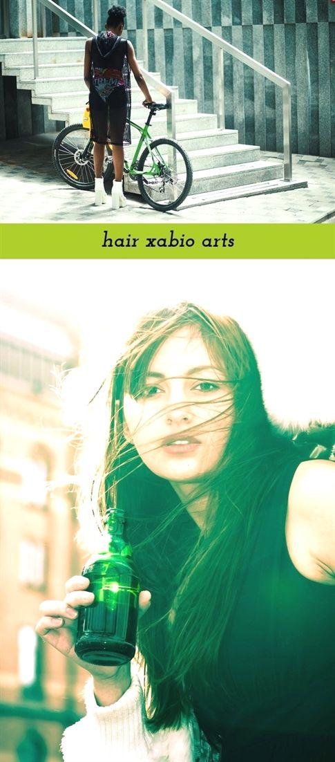 hair xabio arts_955_20190212071411_63 hair appointments