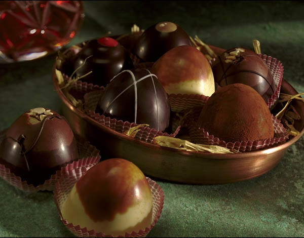 Chocolate truffleChocolates Truffles, Chocolates Covers,  Conker, Chocolate Truffles, Photography