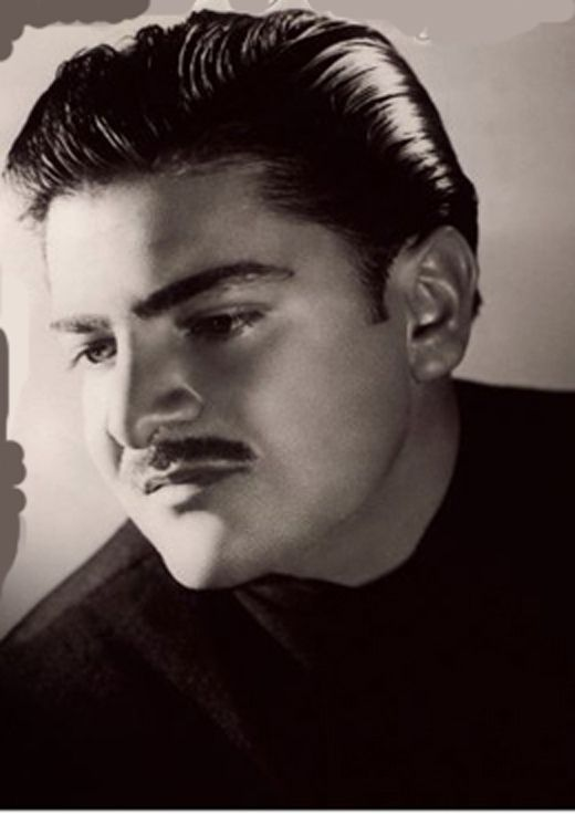 """José Alfredo Jiménez (January 19, 1926 in Dolores Hidalgo, Guanajuato – November 23, 1973 in Mexico City) was a Mexican singer-songwriter in the ranchera style whose songs are considered an integral part of Mexico's musical heritage. Jiménez had no musical training according to singer Miguel Aceves Mejía. He also did not play an instrument and did not even know the Spanish terms for """"waltz"""" and """"key"""". Nonetheless, he composed more than 1000 songs."""