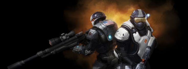 Xcom enemy unknown facebook cover