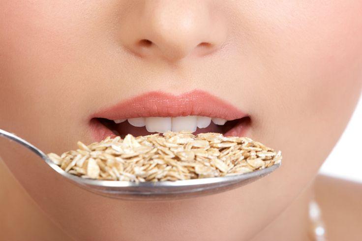 te-sorprendera-lo-buena-que-es-la-dieta-de-la-avena-elimina-5-kilos-en-5-dias