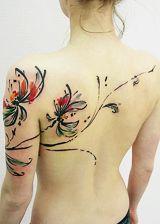 """Tattoos: Tattoos by Aleksey Platunov"""