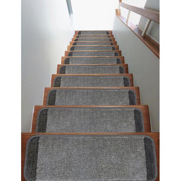 Best Ledger Non Slip Stair Tread In 2020 Stair Treads 400 x 300