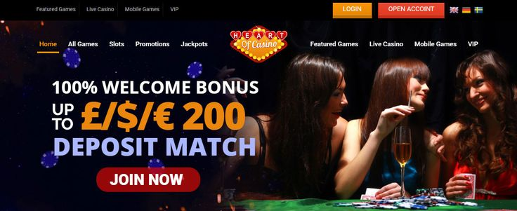 New Bingo Sites comes up with a sole vision which is to entertain bingo players with some of the best bingo games that offer amazing bonuses, prizes and jackpots. http://www.allbingosites.co.uk/fill-your-pockets-with-real-bingo-cash-by-playing-on-best-bingo-sites-at-new-bingo-sites/