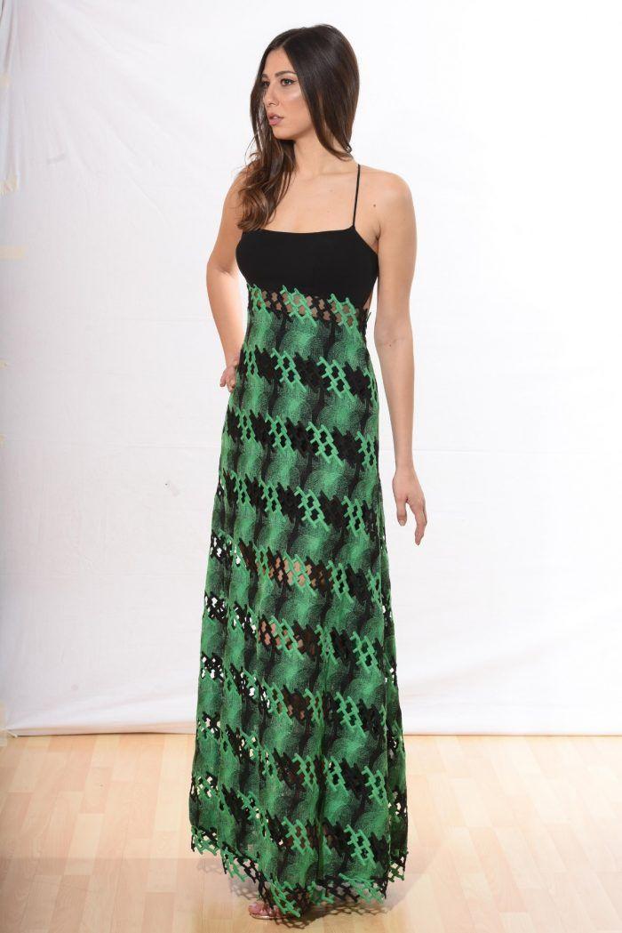 5d1531d76f4b Boutique Γυναικεία Ρούχα Online 2018-2019 | Βραδυνά Φορέματα | Dresses και  Fashion