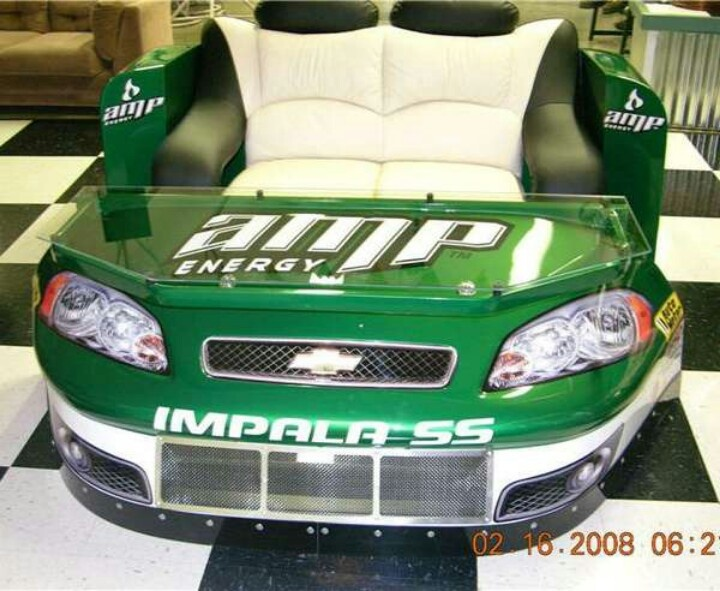 Nascar Bedroom Furniture 12 Best Nascar Room Ideas Images On Pinterest  Boy Nurseries .