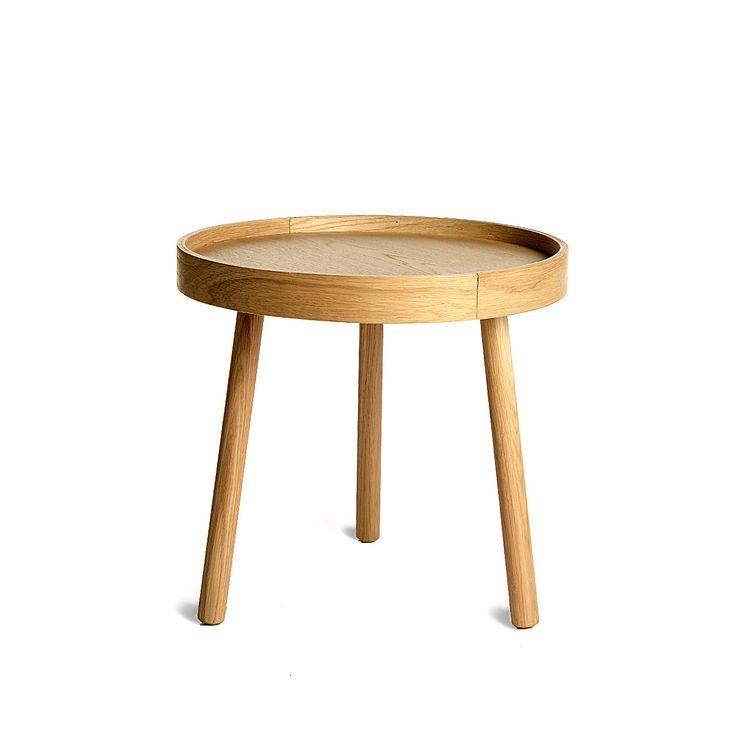 die besten 25 beistelltisch rund ideen auf pinterest. Black Bedroom Furniture Sets. Home Design Ideas