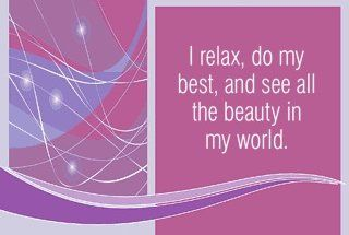 4dbcaa463a5e53bfe821fd8ee7c90d4d--louise-hay-affirmations-daily-affirmations.jpg