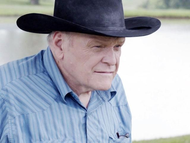 Brian Dennehy, The Ultimate Legacy