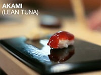 http://eater.com/archives/2012/03/07/watch-some-wild-food-porn-from-jiro-dreams-of-sushi.php