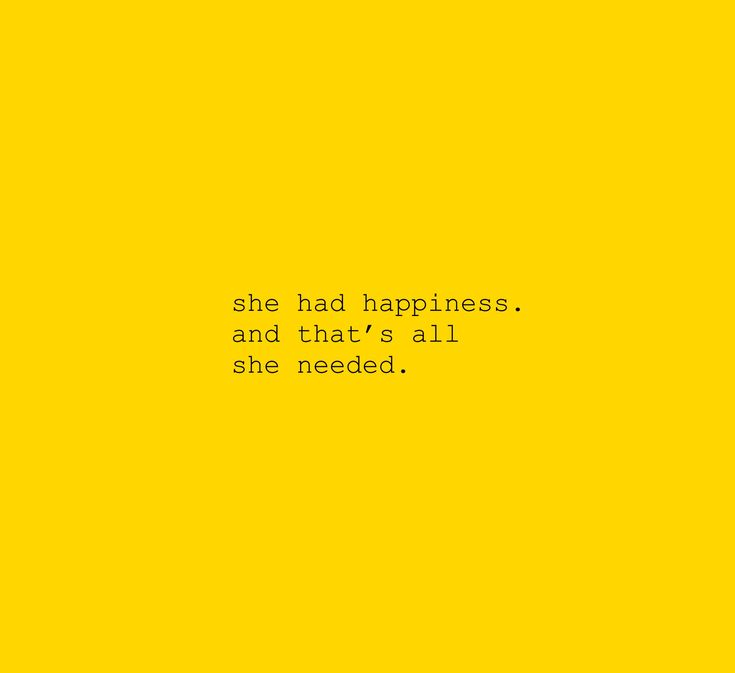 673 Best Quotes Images On Pinterest