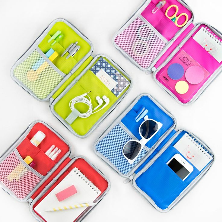 96 besten Pencil case。筆袋。 Bilder auf Pinterest | Nähideen ...