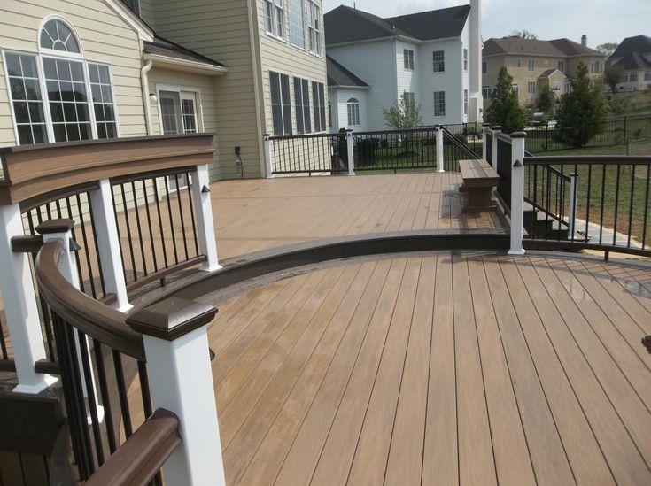 Best 25+ Garage flooring options ideas on Pinterest ...