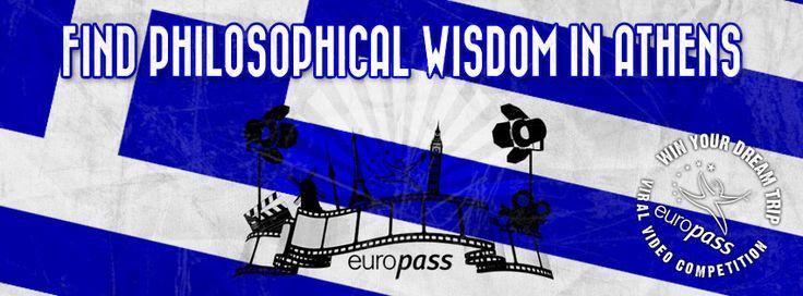Win cool prizes! Go create! #Europass #viralvideo http://europass.cedefop.europa.eu/en/video-competition