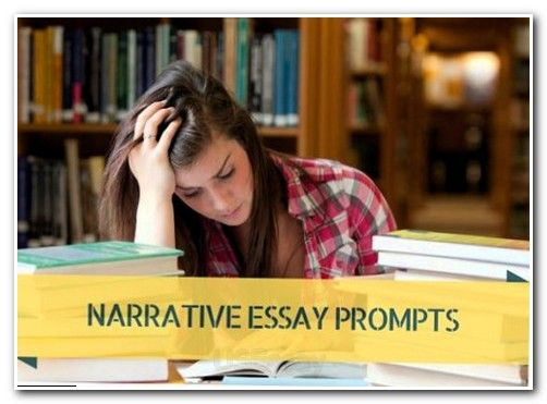 fun definition essay Best write my essay service that guarantees timely delivery order online academic paper help for students professionally researched & quality custom written.