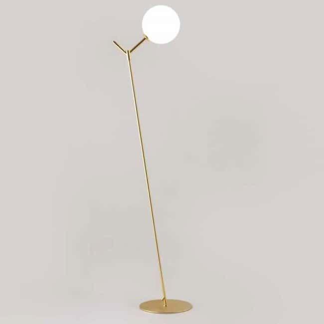 Floor Lamp Atom Collection Aromas Del Campo Wonderlamp Shop