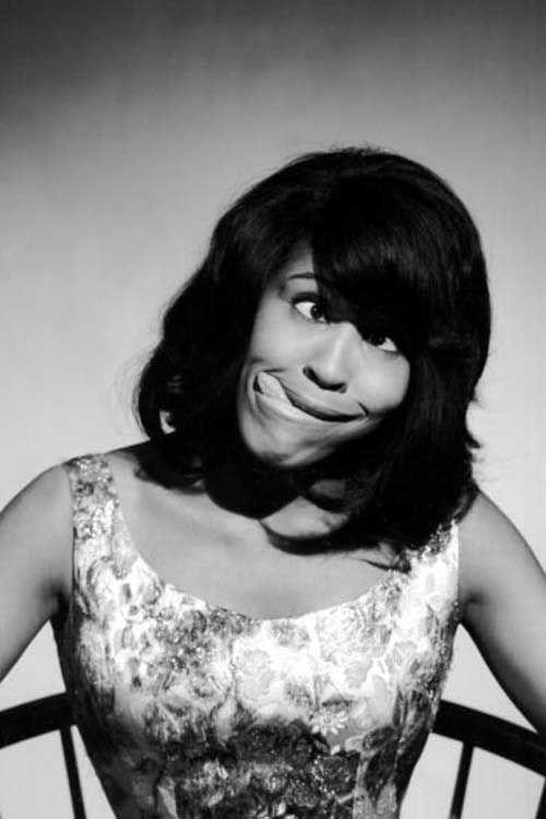 Tina Turner | Rare and beautiful celebrity photos