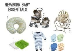 17 Best Ideas About Newborn Baby Essentials On Pinterest