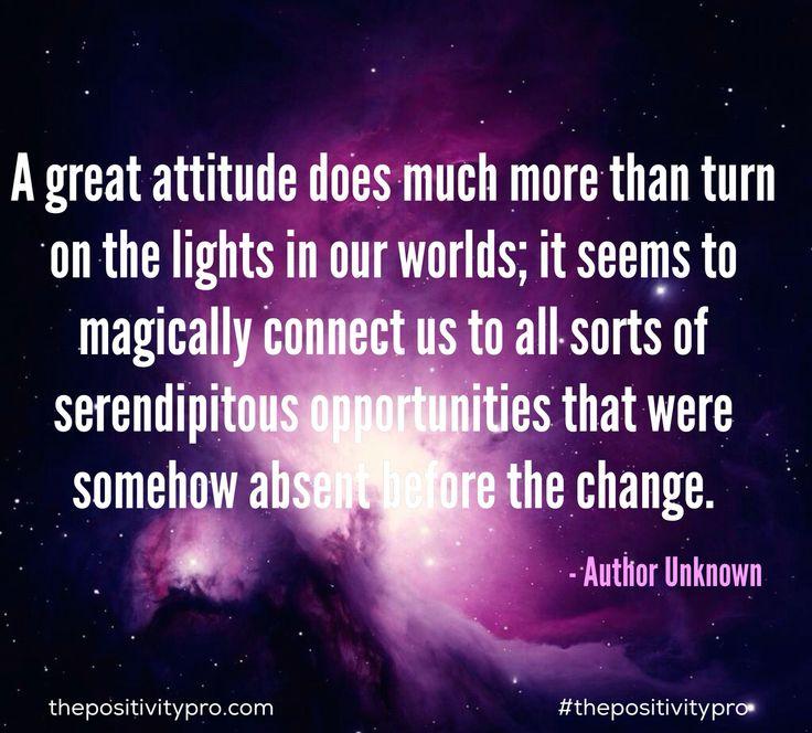 Facebook Positive Attitude Quotes: 1682 Best Images About Positive Attitude Quotes & Posters