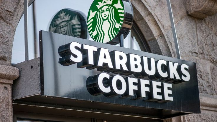 Starbucks to Hand Out Freebies With Purchase Through Weekend ‒ Money Talks News