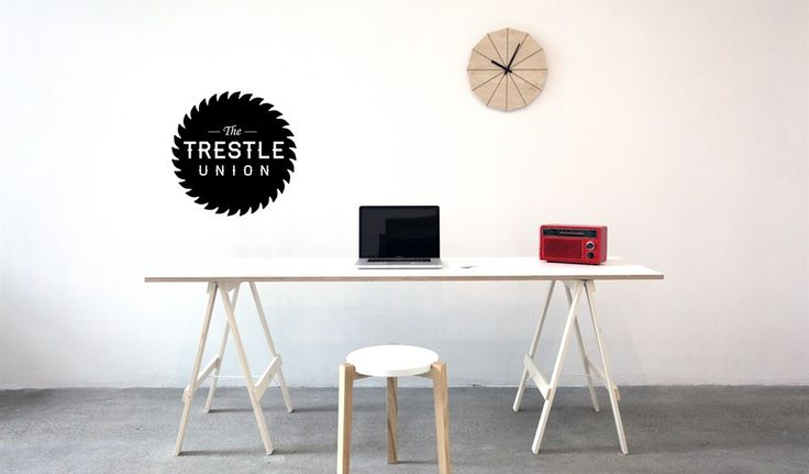 Little Lot | Helping With Your Workload from The Trestle Union