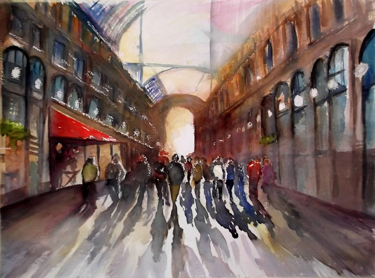 Judithfarnworthart.blogspot.com Traffic, Demographics and ...