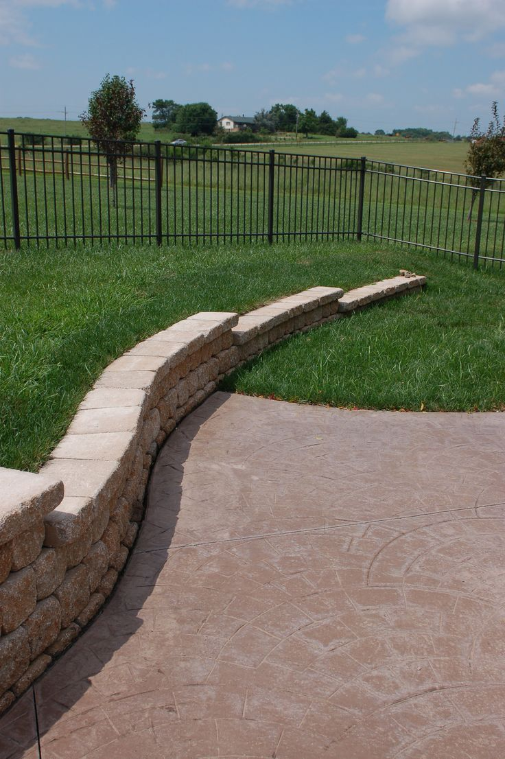 100 Best Images About Retaining Walls & Steps On Pinterest. Patio Furniture Rental Edmonton. Patio Umbrella For Sale Sg. Outdoor Furniture Cushions Naples Fl. Outdoor Furniture Wrought Iron Dining Sets. Patio Furniture Stores In Reading Pa. Patio Furniture Umbrella Toronto. Patio Table With Fire Pit Diy. 2x4 Patio Furniture Plans