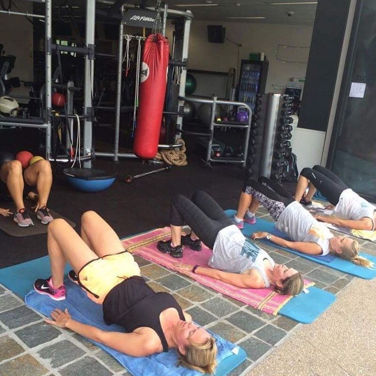LBT class @firstchoicefitness 8 am every Saturday. Get ready to burn those muscles 😁🔥👊🏻💪 See you all there 🏋🏿